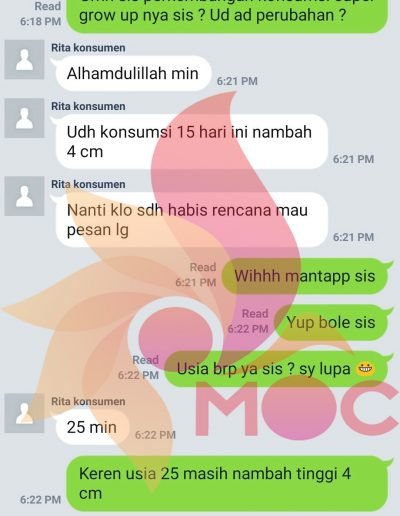 TESTI SUPER GROW project (watermark) 1