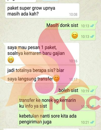 TESTI SUPER GROW project (watermark) 2
