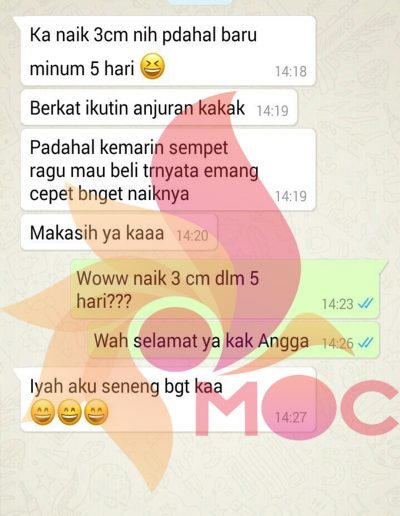 TESTI SUPER GROW project (watermark) 3