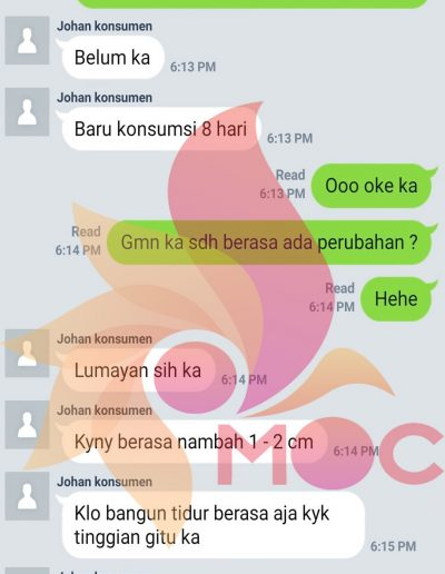 TESTI SUPER GROW project (watermark) 4