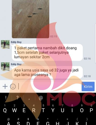 TESTI SUPER GROW project (watermark) 8