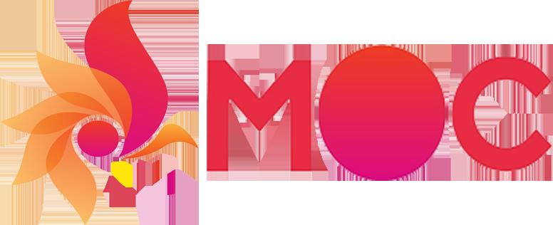 Produk MOC